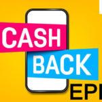 Cash Back EPN