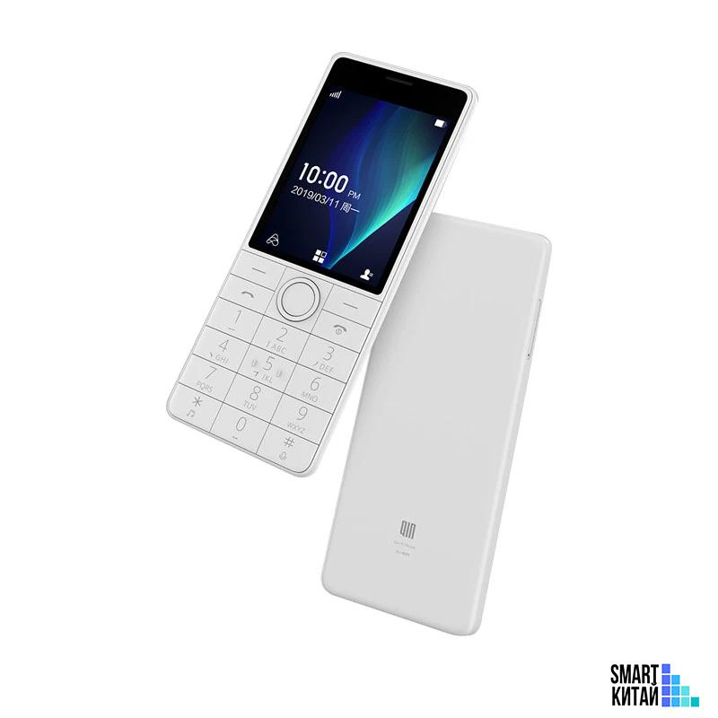 Xiaomi QIN AI PHONE white