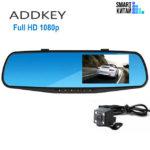ADDKEY-Full-HD-1080-P