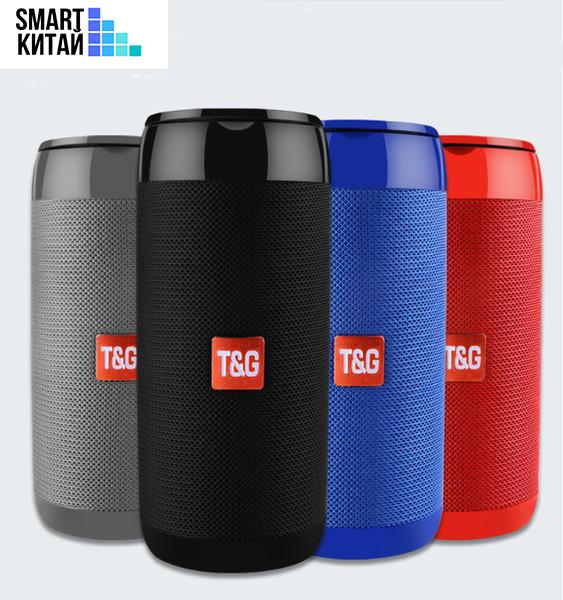 tg113c - цвета