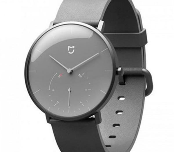 xiaomi-mijia-quartz-watch