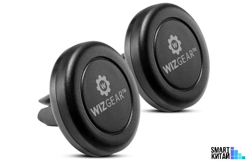 Автомобильные держатели WizGear